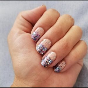 Color Street Other - Color Street Nail Strips - Cuban Summer (RET…